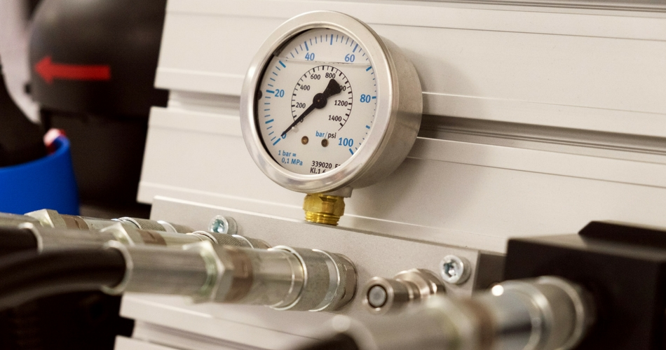 The benefits of forced air heating blog