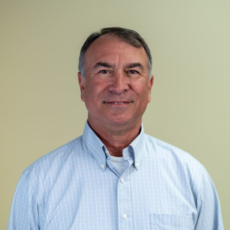 Bill LaCasse : Service & Residential Install Division Manager